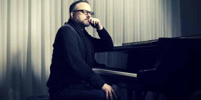 Wolfgang Rihm – Pascal Dusapin[concert]