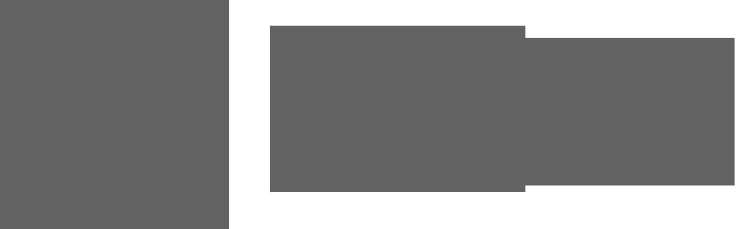 Logo de la Médiathèque Musicale Mahler
